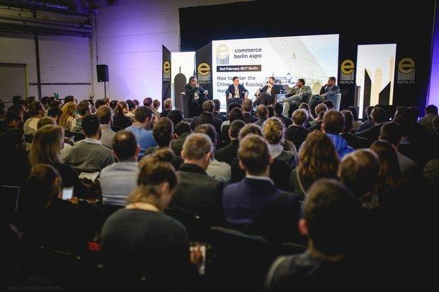 Treffen Berlin Marketing Online