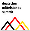 Deutscher Mittelstands-Summit