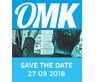 OMK Online-Marketing-Konferenz