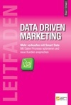 Leitfaden Data Driven Marketing | 68753 Waghäusel