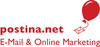 postina.net E-Mail & Online Marketing | 69123 Heidelberg