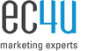 ec4u marketing experts ag