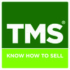 TMS Trademarketing Service GmbH