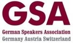GSA German Speakers Association