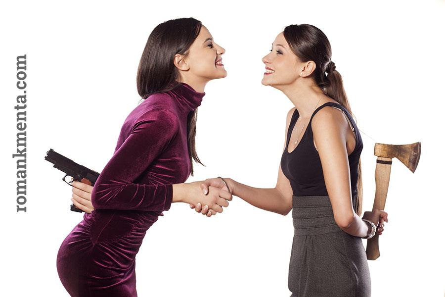 Beste Online-Dating-Message-Beispiele