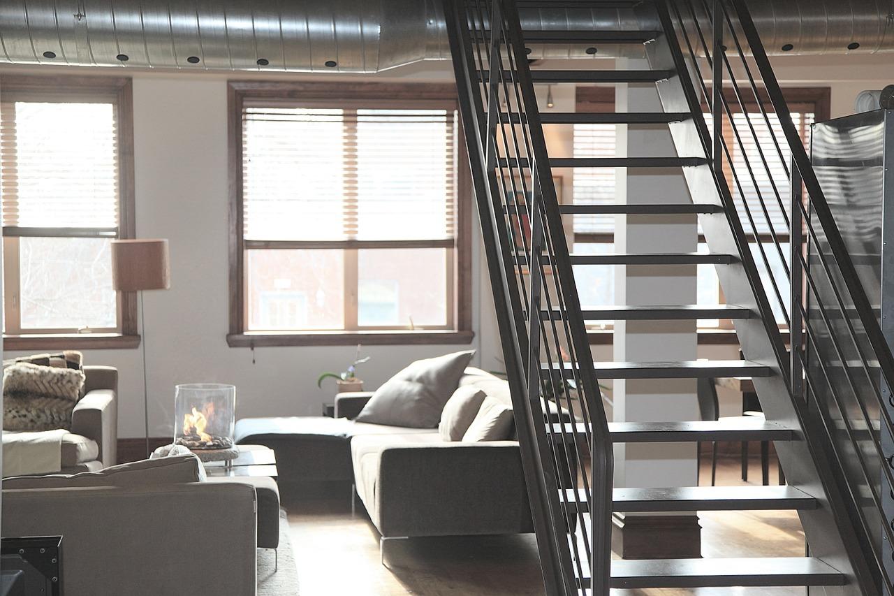 Studie Zum Möbelmarkt Zeigt Aussagekräftige Produktdaten Werden