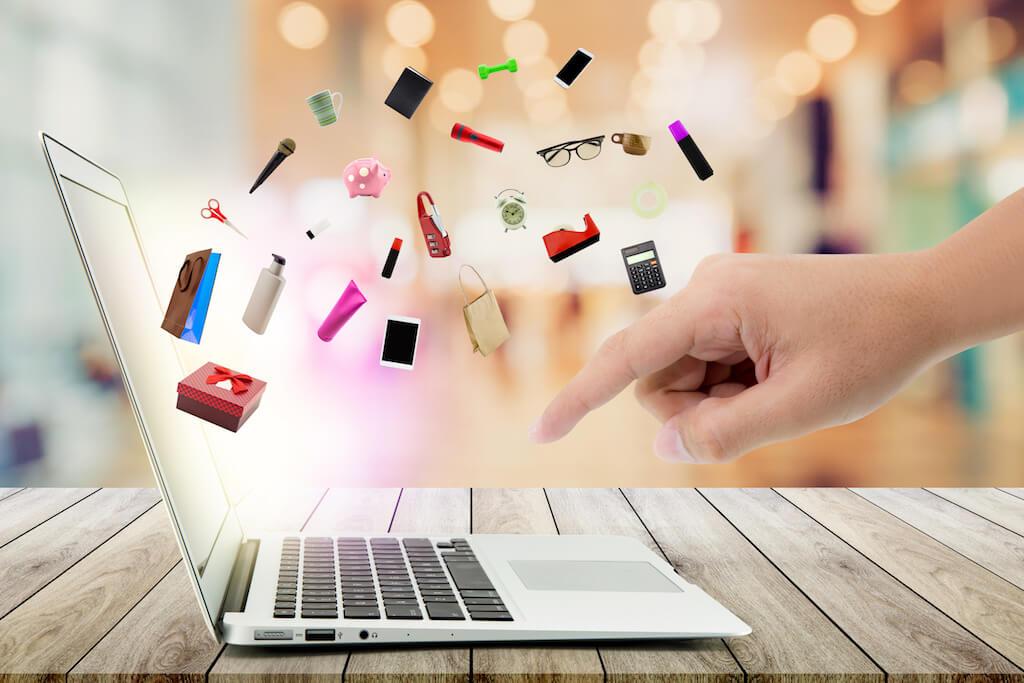 Onlineshop Erstellen Lassen Mit Diesen Kosten Müssen Sie Rechnen