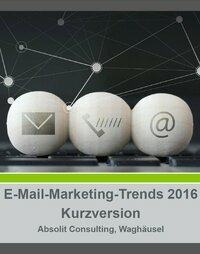 E-Mail-Marketing-Trends 2016