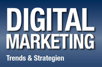 Praxistipps Digital Marketing - Trends & Strategien