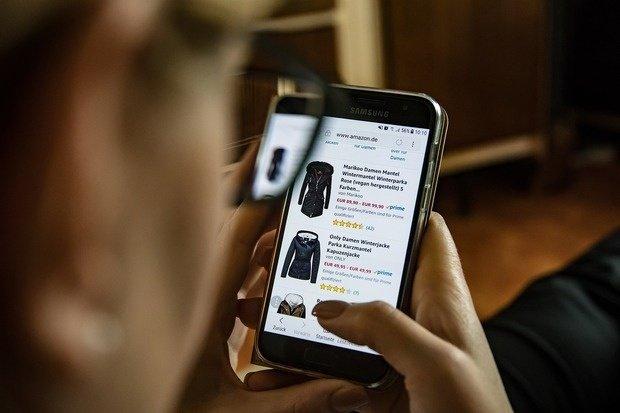 Amazon Marketplace: Die Top 10 der Umsatzbremsen und wie sie