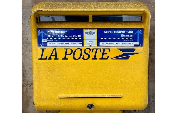 La Poste erneuert Zertifizierung von Uniserv | Marketing-BÖRSE