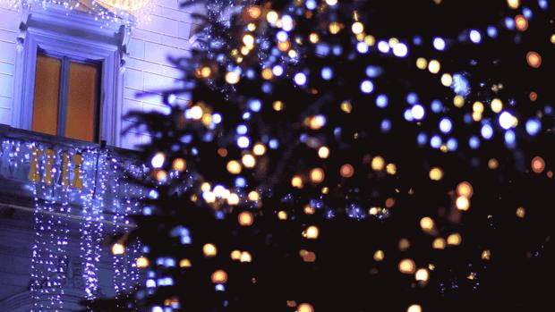 10 tolle Ideen für Weihnachtsgrüße