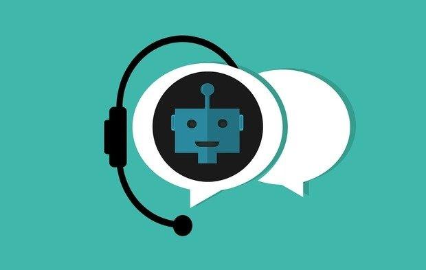 Studie zeigt: Alexa, Siri & Co haben immenses Wachstumspotenzial