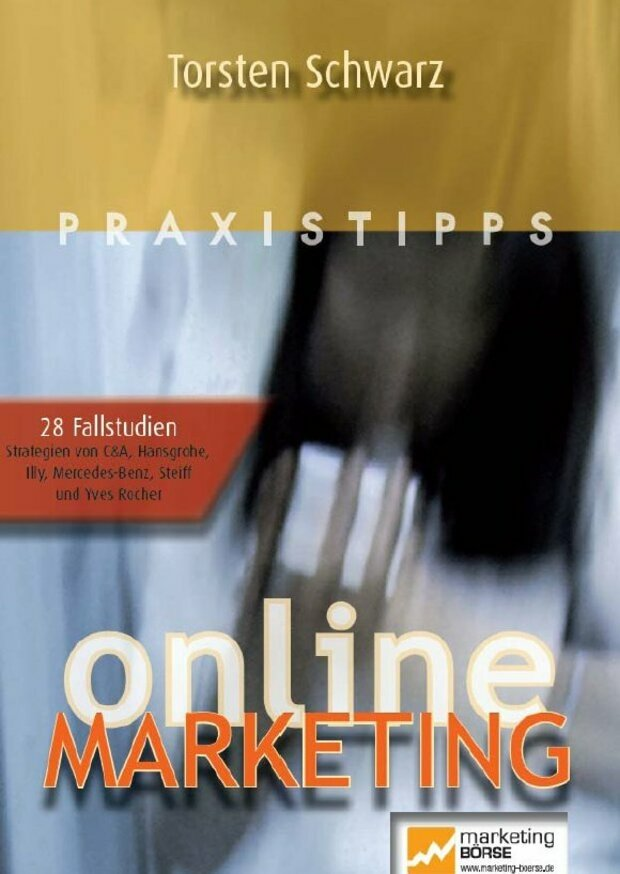 Praxistipps Online Marketing