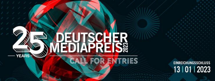 Deutscher Radiopreis 2021 übertragung