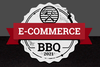 E Commerce BBQ