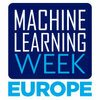 MACHINE LEARNING WEEK EUROPE