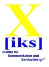 Logo of Dirk Zimmermann
