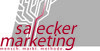 Salecker-Marketing | 61169 Friedberg