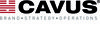 Logo of CAVUS communications GmbH & Co. KG