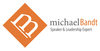 Logo of Michael Bandt