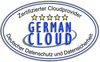 GERMAN CLOUD - Initiative Bundesverband Deutscher Rechenzentren | 56070 Koblenz