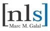Logo of Marc M. Galal