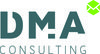 DMA consulting GmbH & Co. KG | 21614 Buxtehude