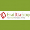 Email Data Group | 43081 Westerville