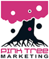 Pink Tree Marketing GmbH | 85630 Grasbrunn