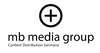 mb media group | 56170 Bendorf