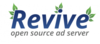 Revive Software and Services BV | 9724 AZ  Groningen