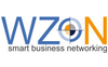 WZ-N smart Business Networking | 85598 Baldham