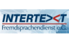 Intertext Fremdsprachendienst e.G. | 10407 Berlin