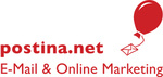 postina.net E-Mail & Online Marketing
