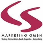 CS-Marketing GmbH