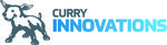 CURRY Innovations GmbH