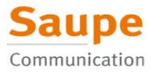 Saupe Communication GmbH