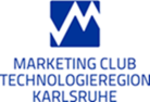 Marketing Club TechnologieRegion Karlsruhe e.V.