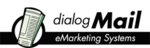 dialog-Mail
