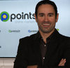 Img of points24.com Online Marketing GmbH